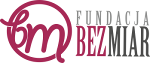 Fundacja bezMiar